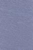 53166 SKY BLUE