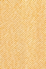VAR. 28 ORANGE