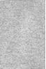 6052 MULTI GREY