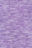 50799 LILAC/WH