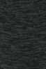 5DH8-1AZ5 BLUE/BLACK
