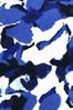 VAR1 BLUE