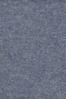 17552 LT BLUE-GREY