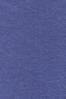 53630 BLUE