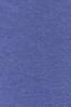 BLUE-SKY BLUE
