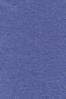 53630-53632 BLUE