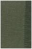 1FZ4-53887 DK GREEN