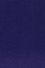 34052-50756 BLUE-GR