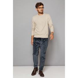 Pantalon slim en coton Spontini pour homme. - pantalon à