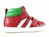 la paire de chaussures 3040 de acebos que vous avez