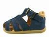 la paire de chaussure garcon gimmy pour les enfants