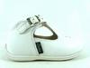 la paire de chaussures odjumbo de aster présentée ici peut