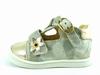 ces chaussures puppy de babybotte constituent un excellent