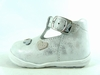 ces chaussures rika de bellamy se déclinent de la pointure