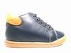 Avec ces chaussures, vous ferez le bonheur de votre poupon.