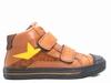 Le modèle chaussure garcon FR by ROMAGNOLI 8541 de forme