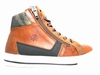 Avec ces chaussures, vous ferez le bonheur de votre joyeux