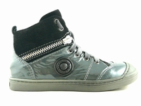 Description du modèle chaussure enfant fille Bana & Co