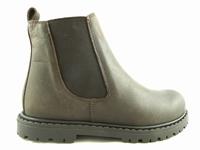 Description du modèle chaussure enfant garcon Ubik 3649. Le