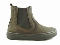Description du modèle chaussure enfant garcon Ubik 5694