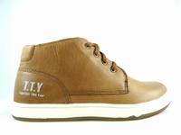 Description du modèle chaussure enfant garcon Tty boston. Le