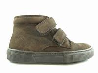 Description du modèle chaussure enfant garcon Ubik 6191. Le