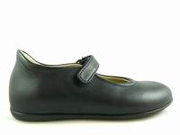 Description du modèle chaussure enfant fille Ubik 7259 dolce
