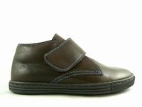 Description du modèle chaussure enfant garcon Knepp botvel.