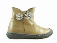Description du modèle chaussure enfant fille Knepp edelmid.