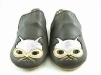 Description du modèle chaussure enfant fille Ezpz 524. Ces