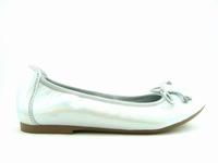 Ces chaussures 6006IR de ACEBOS constituent un excellent