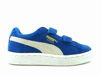 Description du modèle chaussure enfant garcon Puma 356274.