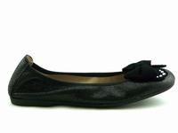 Description du modèle chaussure enfant fille Unisa buzo. Le