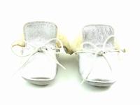 Description du modèle chaussure enfant fille Ezpz choudou.