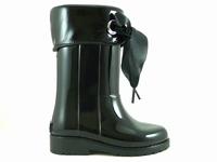 Description du modèle chaussure enfant fille Tty xerise.