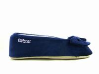 Description du modèle chaussure enfant fille Isotoner 95811.