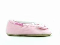 Description du modèle chaussure enfant fille Isotoner 99338.