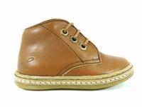 Description du modèle chaussure enfant garcon Knepp botlace.