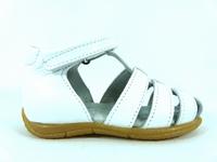 Description du modèle chaussure enfant garcon Knepp climat.
