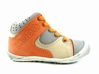 Description du modèle chaussure enfant garcon Mod8 darel. La