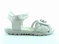 Description du modèle chaussure enfant fille Primigi