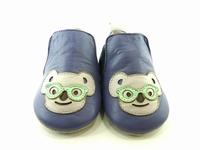 Description du modèle chaussure enfant garcon Ezpz koala.