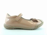 Description du modèle chaussure enfant fille Mod8 kom.