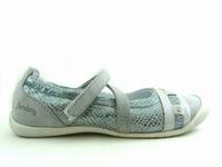 Description du modèle chaussure enfant fille Ramdam kurume.