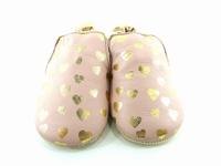 Description du modèle chaussure enfant fille Ezpz lovely.
