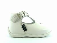 Description du modèle chaussure enfant fille Aster odjumbof.