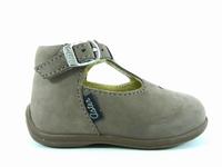 Description du modèle chaussure enfant garcon Aster