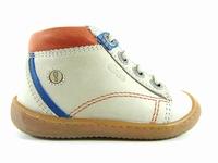 Description du modèle chaussure enfant garcon Aster pitt.