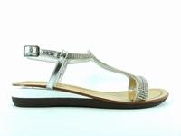 Description du modèle chaussure enfant fille Elue Par Nous
