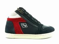 Description du modèle chaussure enfant garcon Pldm valou. La